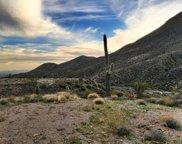 9468 E High Canyon Drive Unit #348, Scottsdale image