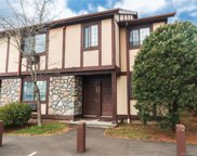 203 Foxwood  Lane Unit 203, Milford image