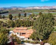 1543  Ramona Drive, Camarillo image