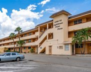 4500 N Federal Hwy Unit #267H, Lighthouse Point image