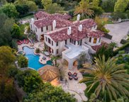 12340 Lorient Court, Carmel Valley image