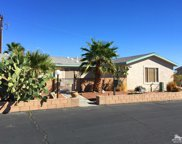 65565 Acoma Avenue Unit 44, Desert Hot Springs image