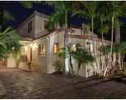1403 Pass A Grille Way, St Pete Beach image