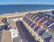3192 Ocean View Avenue Unit 20, North Norfolk image