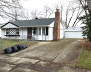 2537 Routiers  Avenue, Indianapolis image