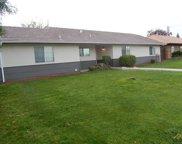 3307 Verdugo, Bakersfield image