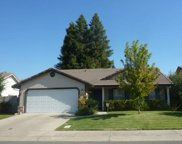 1552 Alicia Drive, Yuba City image