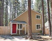 3616 Birch, South Lake Tahoe image
