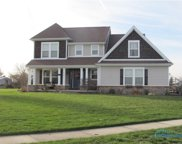 6428 Coventry Way, Waterville image