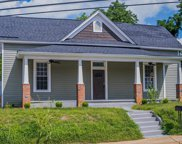 904 Anderson Road, Greenville image