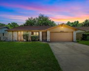 2604 Quail Valley, Irving image
