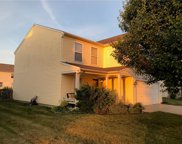 8812 Blooming Grove, Camby image
