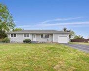 2645 Delmar  Drive, Laurel image