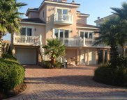 3250 Dolphin Drive, Gulf Shores image