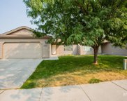 1563 Sommer St, Twin Falls image