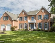 10200 CROSS HAVEN COURT, Rockville image