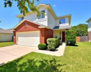 425 Grey Feather Ct, Round Rock image