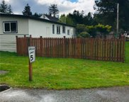 2805 SW 76th Ave SW Unit 12, Tumwater image