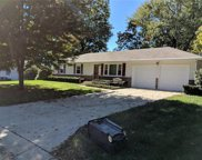 2402 Meadow Court, Harrisonville image