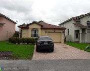 10669 NW 7th St, Pembroke Pines image