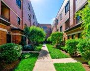 3842 N Southport Avenue Unit #L, Chicago image