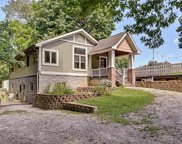 8465 Valley View  Drive, Martinsville image