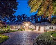 9826 Lake Louise Drive, Windermere image