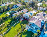 1745 BEACH AVE, Atlantic Beach image