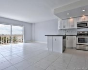 2900 Ne 30th St Unit #7D, Fort Lauderdale image