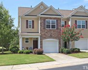 3813 Wild Meadow Lane, Wake Forest image