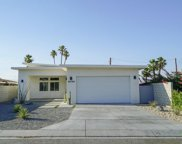 68784 E Street, Cathedral City image