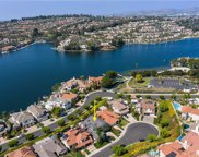 22971 Femes, Mission Viejo image
