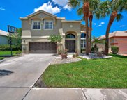 7907 Springvale Drive, Lake Worth image