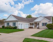 4736 Starboard Drive, South Bend image