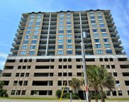 4103 N Ocean Blvd Unit 504, North Myrtle Beach image