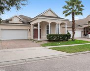 3004 Whimsical Lane, Kissimmee image