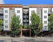 1026 NE 65th St Unit A511, Seattle image