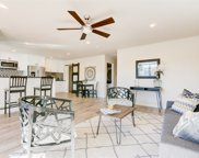 2120 Oliver Ave, Pacific Beach/Mission Beach image