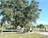 3640 Hidden Valley CIR, Punta Gorda image