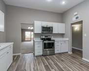 6109 N 12th Street Unit #8, Phoenix image