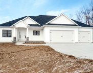 15277 County Road 20, Middlebury image