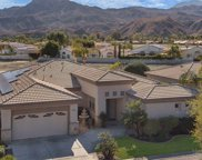 69649 Valle De Costa, Cathedral City image