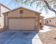 3622 E Drexel Manor, Tucson image