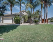 8702 Lighthouse, Bakersfield image
