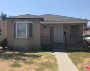 1512 E POINSETTIA Street, Long Beach image