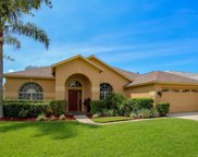 12431 Bristol Commons Circle, Tampa image