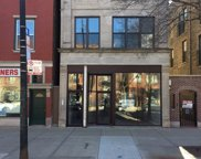 2151 West Division Street, Chicago image