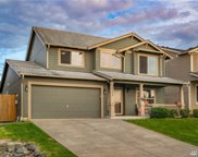 20225 40th Ave E, Spanaway image