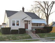 103 4th  Avenue, Beech Grove image
