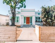 2301 10th Avenue, Los Angeles image